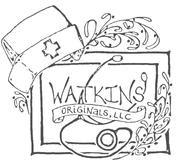 Watkins Original LLC