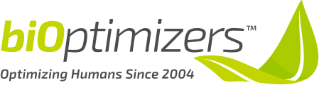 Bioptimizers logo